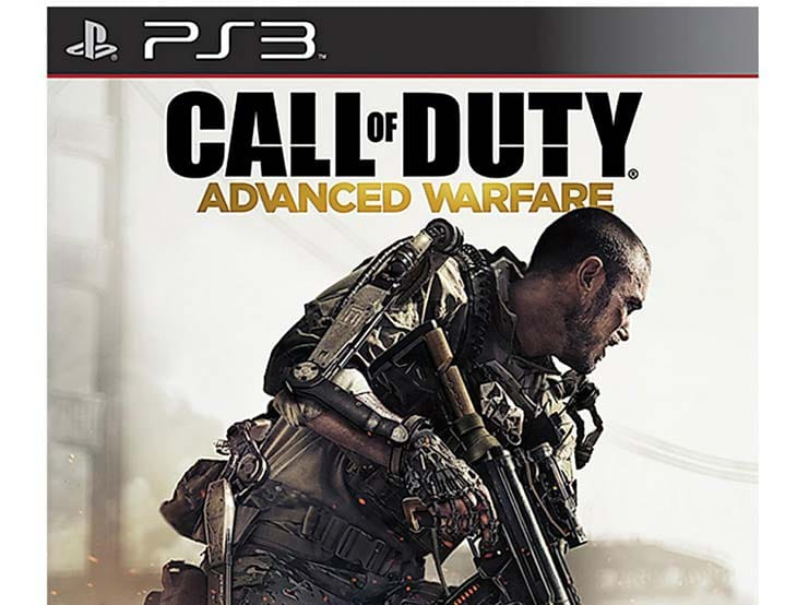 advanced-warfare-ps3-update-next-week