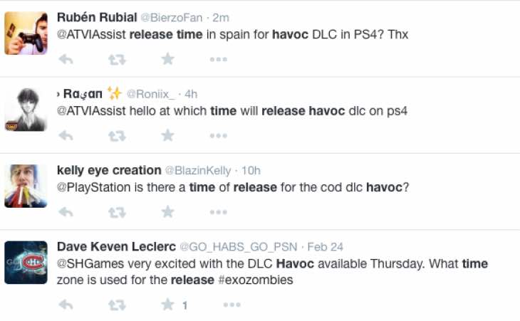 advanced-warfare-ps4-release-time-havoc