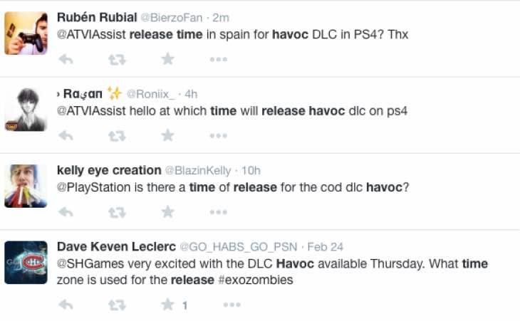 advanced-warfare-ps4-release-time-havoc