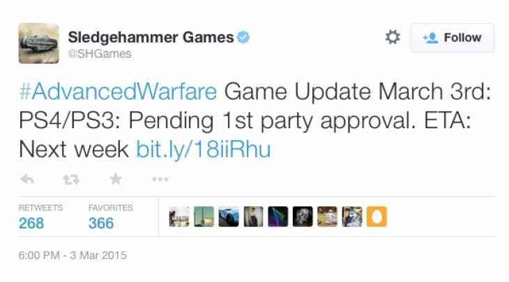 advanced-warfare-ps4-update-1.12-