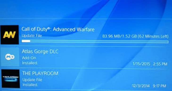 advanced-warfare-ps4-update-feb-3