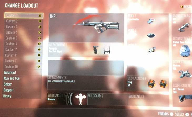 advanced-warfare-ranked-play-restrictions