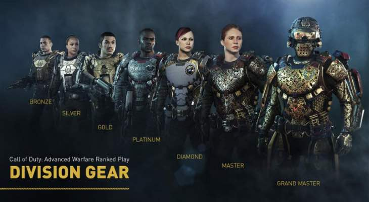 advanced-warfare-season-1-ranked-gear