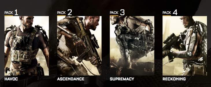 advanced-warfare-supremacy-dlc-release-date