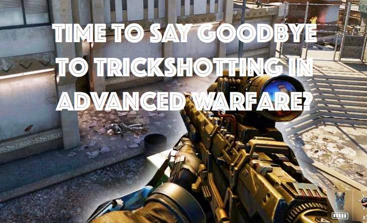 advanced-warfare-trickshotting