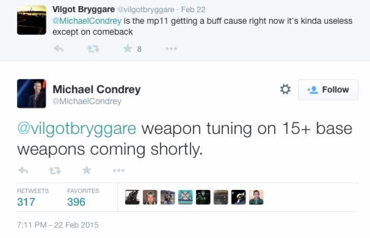 advanced-warfare-weapons-buffs
