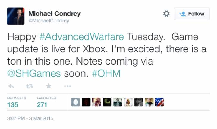 advanced-warfare-xbox-one-update