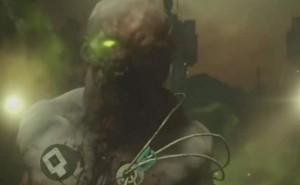 Advanced Warfare Exo Zombies trailer breakdown