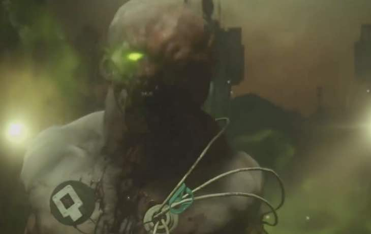 advanced-warfare-zombies-boss