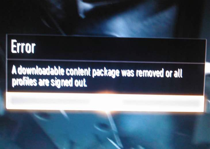 advanced-warfare-zombies-downloadable-content-error