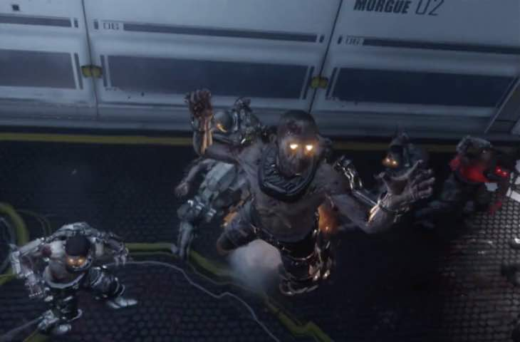 advanced-warfare-zombies-jetpack