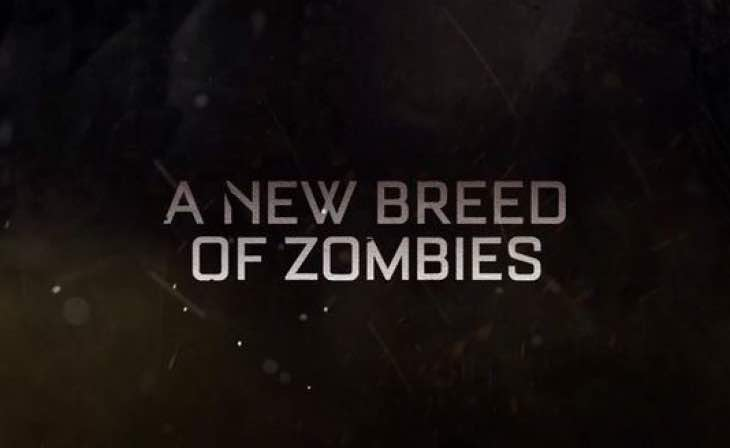 advanced-warfare-zombies-map