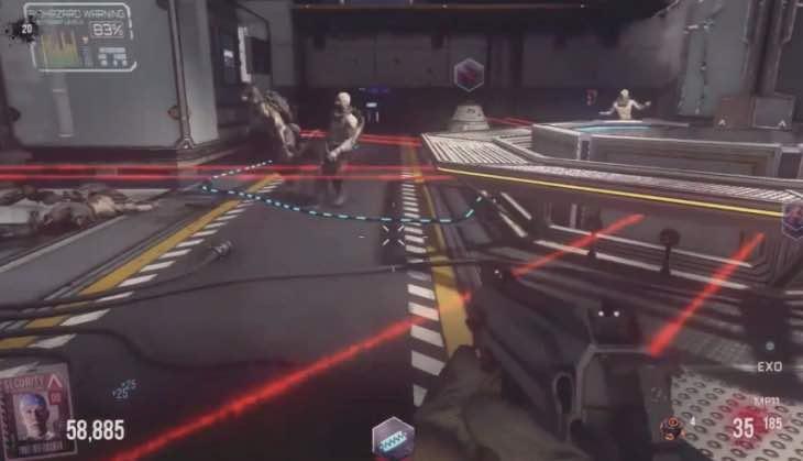 advanced-warfare-zombies-trailer-breakdown