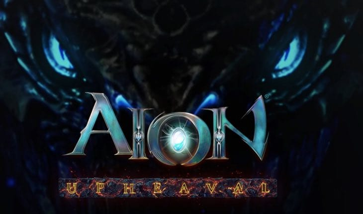 aion-upheaval-maintenance