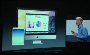 iOS 7, 8 AirDrop to Mac OS X 10.10