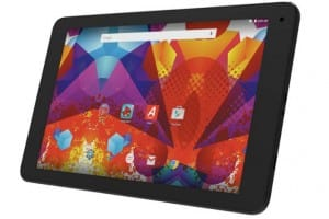 Alba 10 Inch 16GB Tablet reviews in 2017 and manual download
