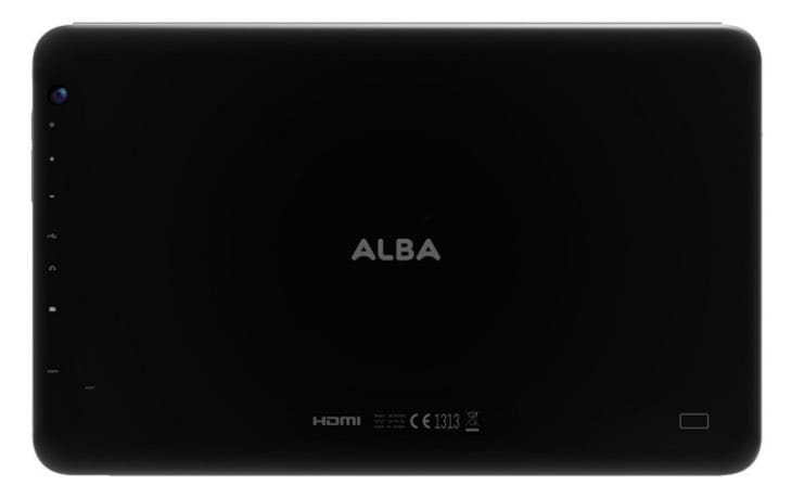 alba-16gb-tablet-review