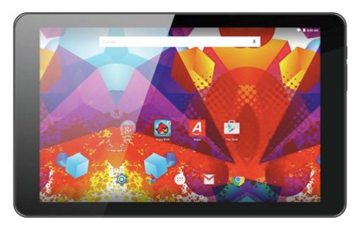 alba-8-inch-tablet-argos-review