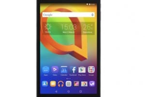 Alcatel 8079-2CALIE5 A3 10-inch 16GB Tablet review with great price