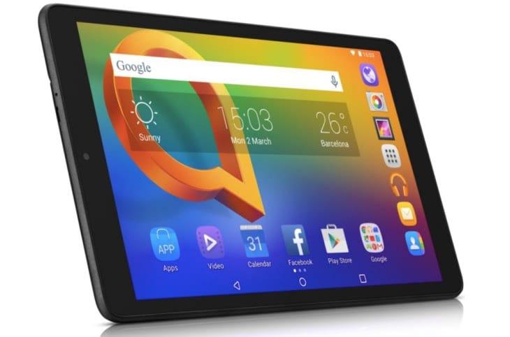 alcatel-a3-8079-2calie5-tablet-review