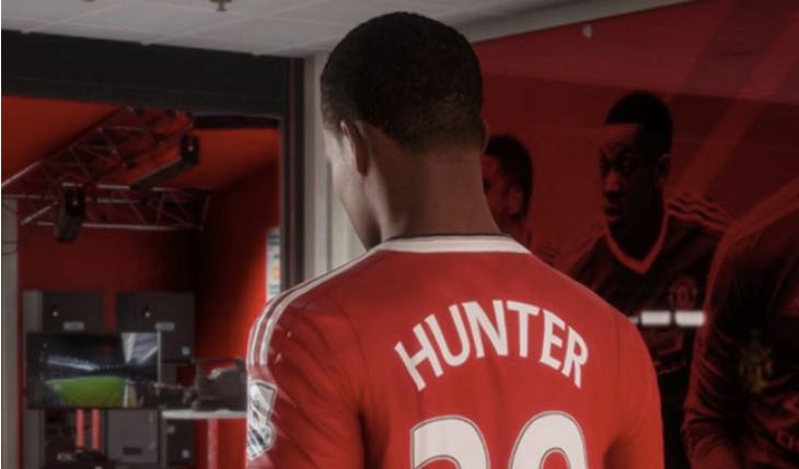 alex-hunter-fut-17-card
