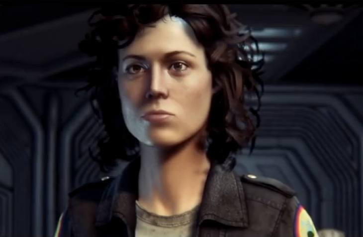 alien-isolation-ripley-graphics