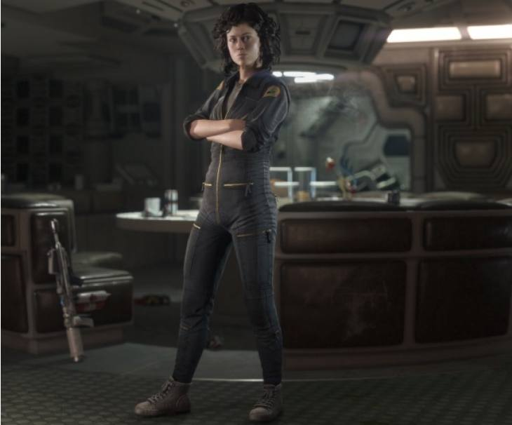 alien-isolation-ripley