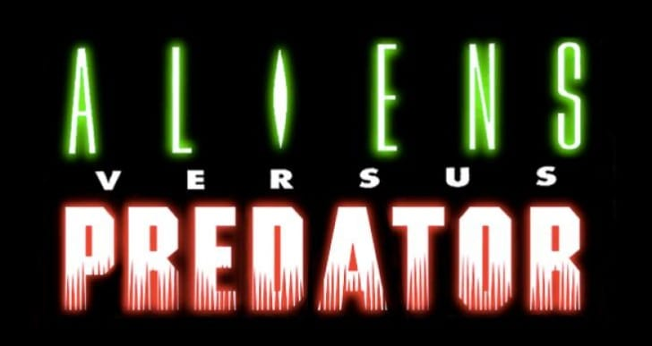 Aliens Vs Predator PS4, Xbox One game desire