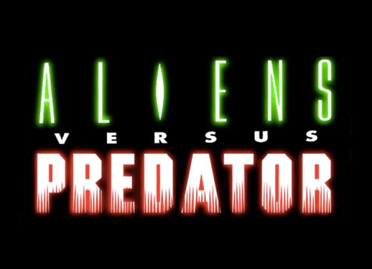 aliens-vs-predator-ps4-xbox-one