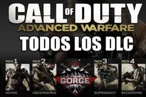 all-Advanced-Warfare-DLC-packs-2015