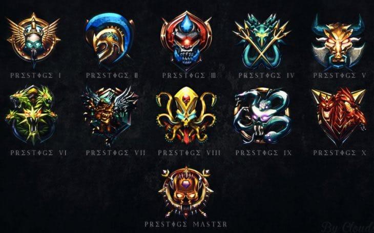 all-black-ops-3-prestige-emblems