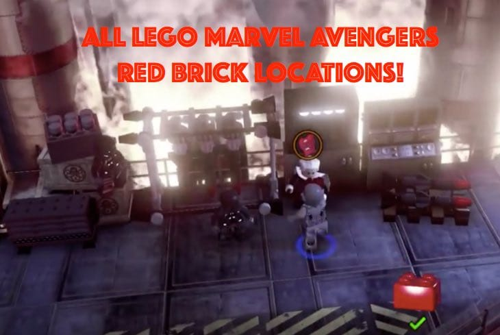 all-lego-marvel-avengers-red-brick-locations