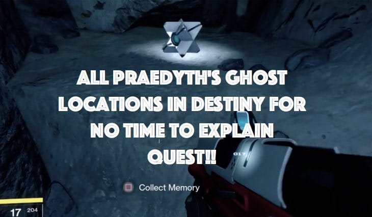 all-praedyths-ghost-locations-destiny