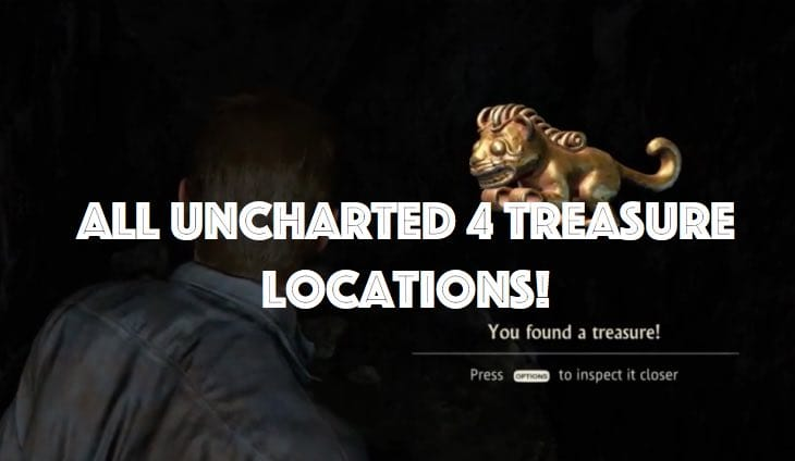 all-uncharted-4-treasure-locations