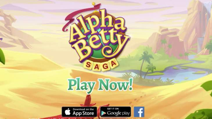 alphabetty-saga-cheats