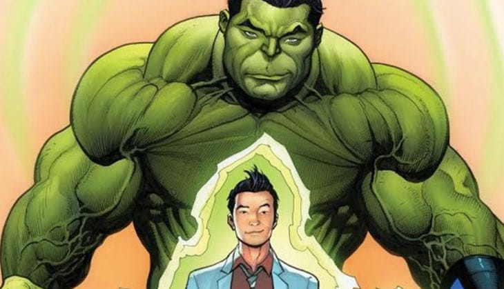 amadeus-cho-hulk-future-fight