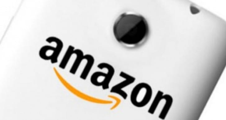 Amazon patent shows faster shipping using predictions