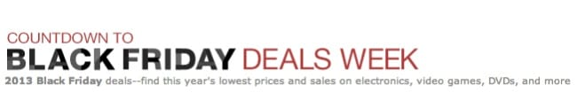 amazon-black-friday-2013-deals