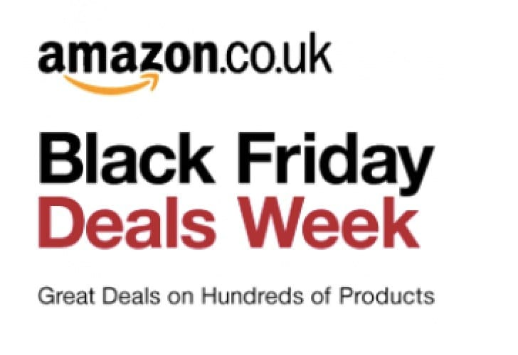 Amazon Black Friday 2013 Deals, UK and USA
