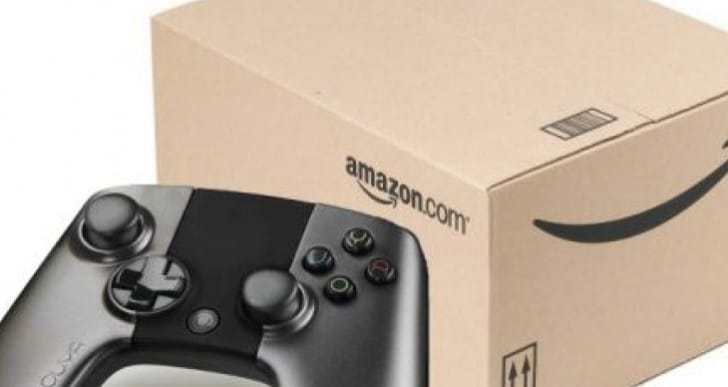 Amazon console Vs PS4, Xbox One expectations