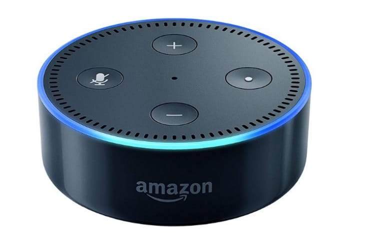 amazon-echo-dot-best-price-uk