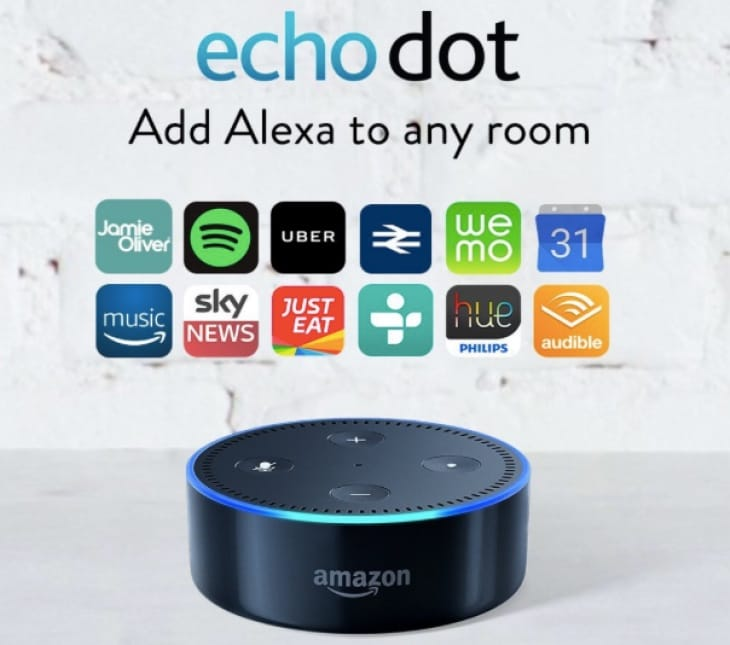 amazon-echo-dot-deals-2017