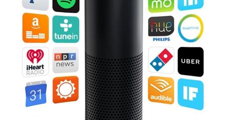 Amazon Echo Speaker amazing price for Prime day