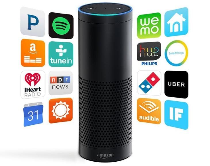 amazon-echo-google-io-event
