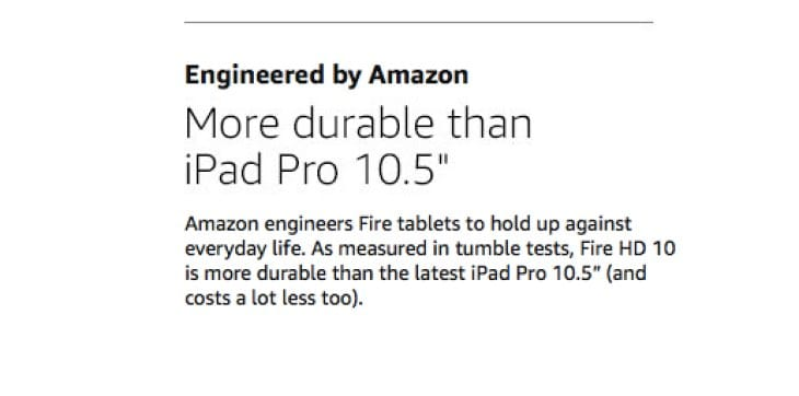amazon-fire-hd-10-vs-ipad-pro