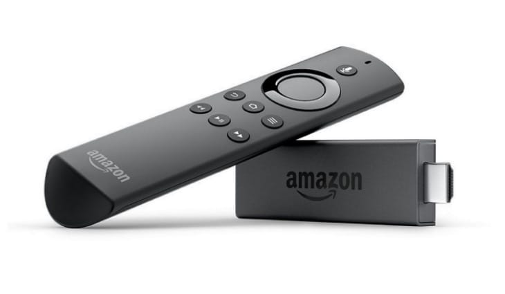 amazon-fire-stick-alexa-uk