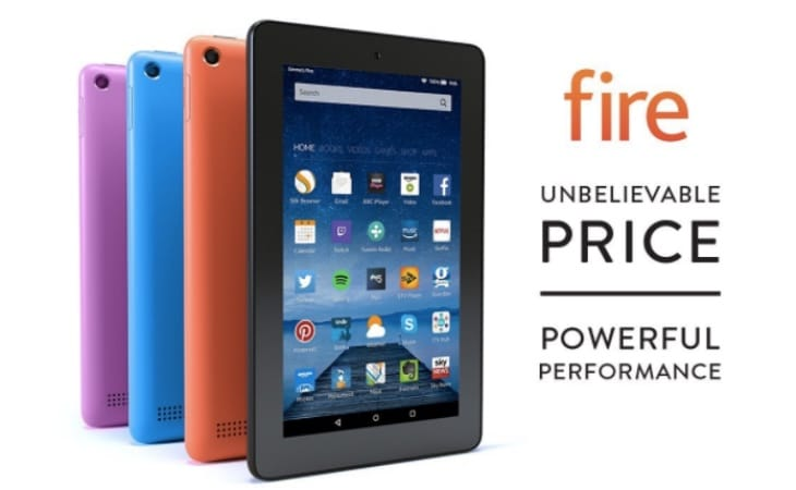 amazon-fire-tablet-price
