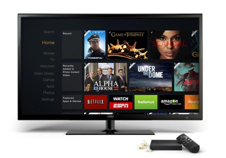 amazon-fire-tv-hardware