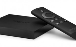 Amazon Fire TV Vs Apple TV, Roku 3 review