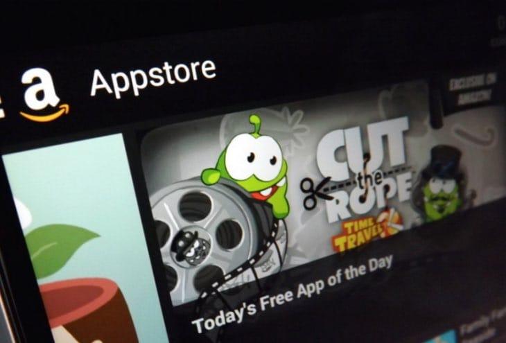amazon-free-app-of-the-day